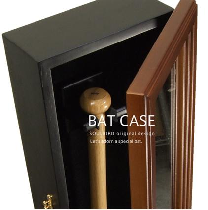 BAT8016