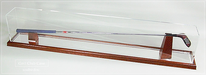 GOL8018