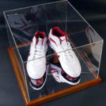 shoes-spike-collectioncase