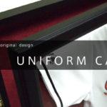 uniformcase-large-size